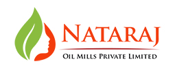 Nataraj Oil Mills Pvt Ltd